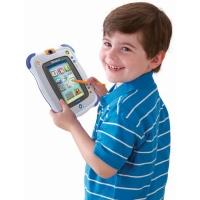 Guide d'achat : choisir la bonne tablette pour votre enfant  - Image n°1