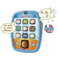 Guide d'achat : choisir la bonne tablette pour votre enfant  - Image n°2
