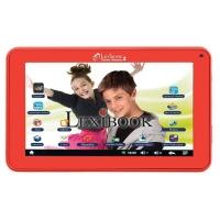 Guide d'achat : choisir la bonne tablette pour votre enfant  - Image n°4