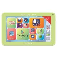 Guide d'achat : choisir la bonne tablette pour votre enfant  - Image n°6