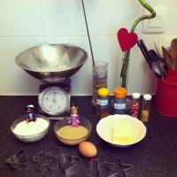 La recette des spéculoos - Image n°8