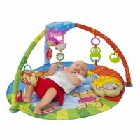 Quels jouets pour bébé à Noël ? - Image n°2