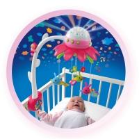 Quels jouets pour bébé à Noël ? - Image n°4