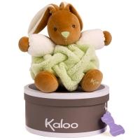 Quels jouets pour bébé à Noël ? - Image n°5