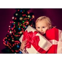 Noël : le top 15 des jouets tendances - Image n°1