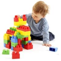 Guide d'achat : Jeux de construction ? Quel jeu à quel âge ? - Image n°1