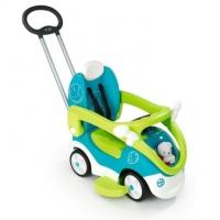 Quels jouets pour les premiers pas de votre enfant ? - Image n°3