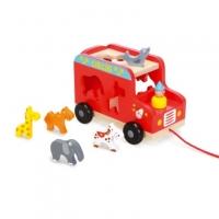 Quels jouets pour les premiers pas de votre enfant ? - Image n°4
