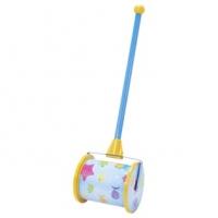 Quels jouets pour les premiers pas de votre enfant ? - Image n°7