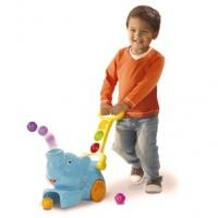 Quels jouets pour les premiers pas de votre enfant ? - Image n°8