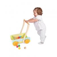 Quels jouets pour les premiers pas de votre enfant ? - Image n°9