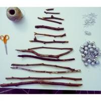 Créer un sapin de Noël - Image n°2