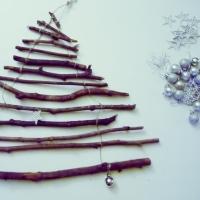 Créer un sapin de Noël - Image n°5