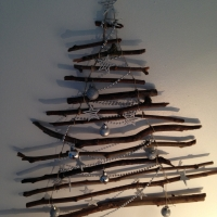 Créer un sapin de Noël - Image n°8