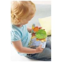 Comment faire aimer la lecture à nos enfants ?  - Image n°1