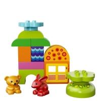 Comment développer la créativité de votre enfant avec Lego ? - Image n°2