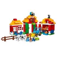 Comment développer la créativité de votre enfant avec Lego ? - Image n°3