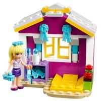 Comment développer la créativité de votre enfant avec Lego ? - Image n°4