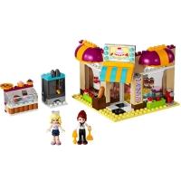 Comment développer la créativité de votre enfant avec Lego ? - Image n°5