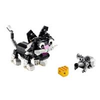 Comment développer la créativité de votre enfant avec Lego ? - Image n°6