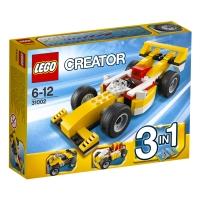 Comment développer la créativité de votre enfant avec Lego ? - Image n°7