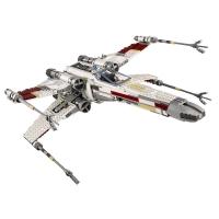Comment développer la créativité de votre enfant avec Lego ? - Image n°8