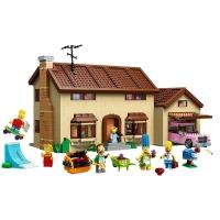 Comment développer la créativité de votre enfant avec Lego ? - Image n°9