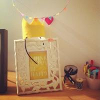 Fabriquer une couronne - Image n°13