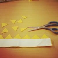 Fabriquer une couronne - Image n°8