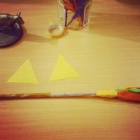 Fabriquer des flèches d'indiens - Image n°7