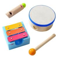 Pourquoi les enfants aiment-ils jouer de la musique ? - Image n°3