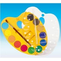 Pourquoi la peinture est-elle un jeu idéal pour les enfants ? - Image n°10