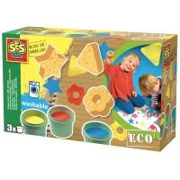 Pourquoi la peinture est-elle un jeu idéal pour les enfants ? - Image n°11