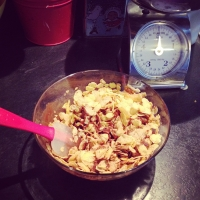 La recette des nids de Pâques - Image n°3