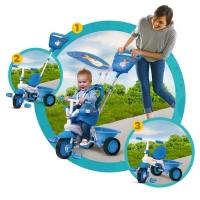 Quels jouets choisir pour jouer dans le jardin ? - Image n°5