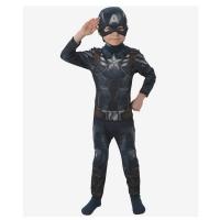 Quels sont les héros et super-héros préférés des enfants ? - Image n°13