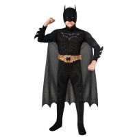 Quels sont les héros et super-héros préférés des enfants ? - Image n°3