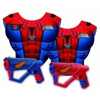 Quels sont les héros et super-héros préférés des enfants ? - Image n°6