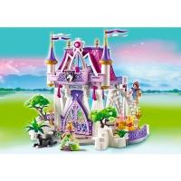 Quel univers Playmobil est fait pour vous ? - Image n°32