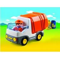 Quel univers Playmobil est fait pour vous ? - Image n°6