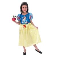 Quels déguisements et accessoires choisir pour une fête d'école ? - Image n°10