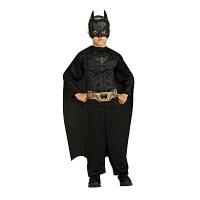 Quels déguisements et accessoires choisir pour une fête d'école ? - Image n°13