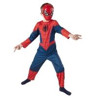 Quels déguisements et accessoires choisir pour une fête d'école ? - Image n°18