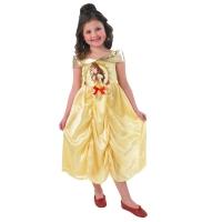 Quels déguisements et accessoires choisir pour une fête d'école ? - Image n°8