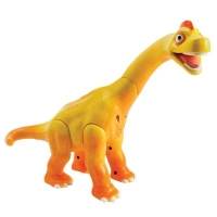 Connaissez-vous bien les dinosaures ? - Image n°15