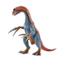 Connaissez-vous bien les dinosaures ? - Image n°16