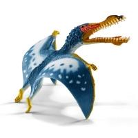 Connaissez-vous bien les dinosaures ? - Image n°18