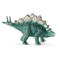 Connaissez-vous bien les dinosaures ? - Image n°19