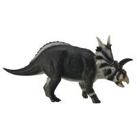Connaissez-vous bien les dinosaures ? - Image n°1