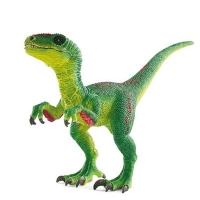 Connaissez-vous bien les dinosaures ? - Image n°20